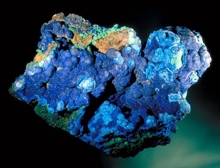 azurite3