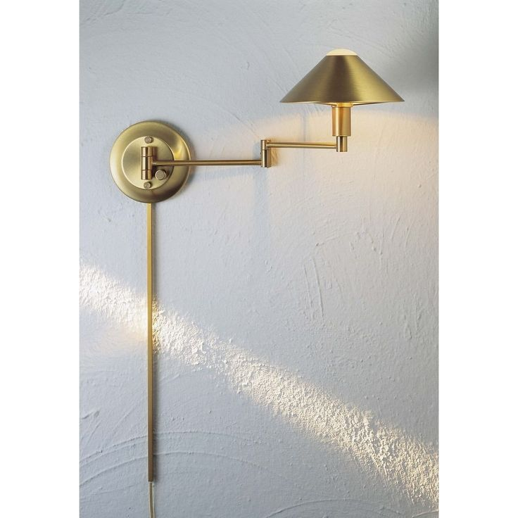 Cord Covers For Light Fixtures