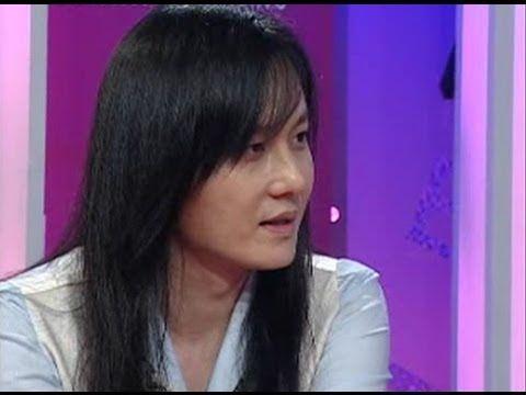 ▶ 2009.07.24. ETN 연예뉴스 김경호 초대석 - YouTube