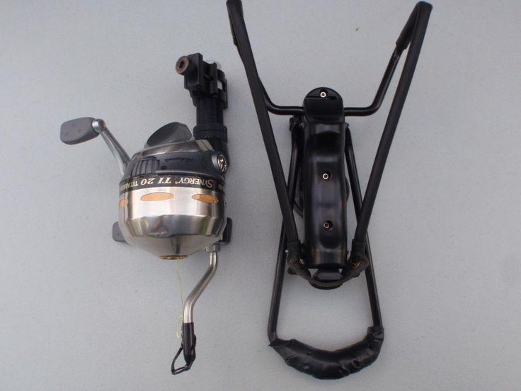 Slingbow Industries Weasel Slingbow Fishing Package | eBay