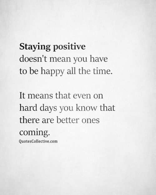 Quotes Collective Quote Love Quotes Lifequotes Relationship Quotes Andletting Go Quotes Quotes About Love Tough Quote Bad Day Quotes Go For It Quotes
