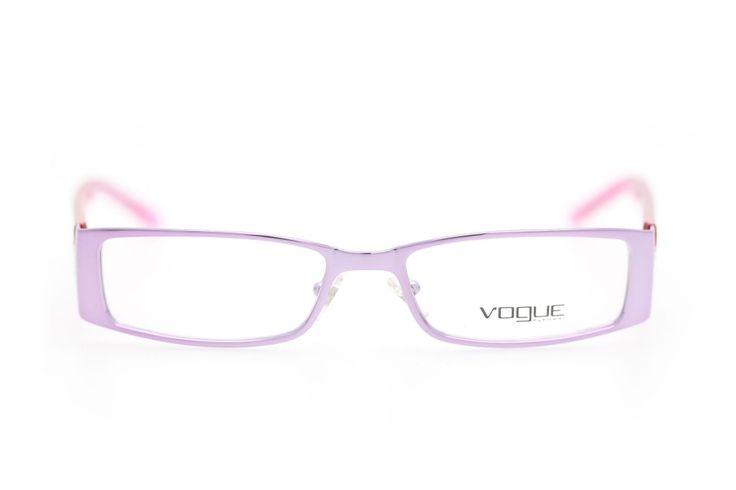 Vogue Line VO3660 violett 51/16