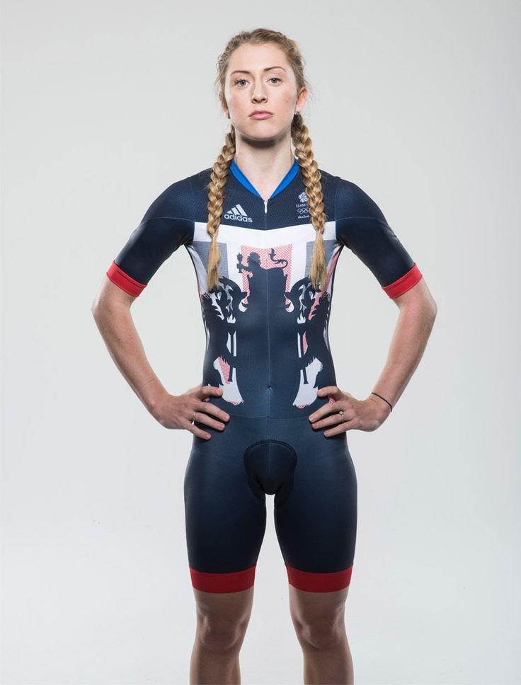 adidas-team-gb-kit-stella-mccartney-rio-olympics_dezeen_936_6
