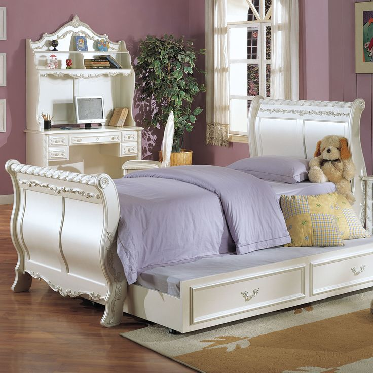 awesome Unique Twin Trundle Bed Set 70 For Small Home Remodel Ideas with Twin Trundle Bed Set Check more at http://makemylifes.com/2016/09/28/twin-trundle-bed-set/