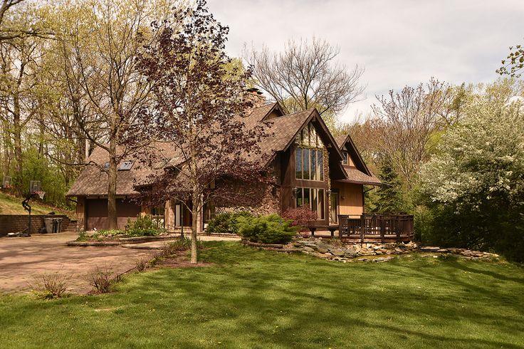 11300 West 151ST Street, ORLAND PARK, IL 60467 | MLS #09480383 | IDX Real Estate For Sale |
