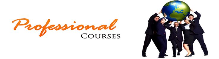 Professional  Management Course Certification Training in Pittsburgh, PA  http://www.knowledgecert.com