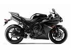 Check out this 2012 Yamaha YZF-R1 listing in Memphis, TN 38115 on Cycletrader.com. This Motorcycle listing was last updated on 17-Jan-2013. It is a Sportbike Motorcycle and is for sale at $11999.