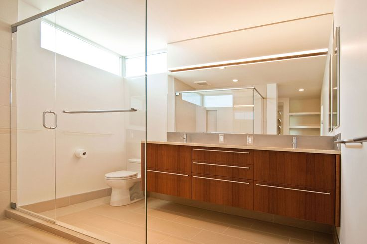 17 Best Images About Bathroom Ideas On A Budget On
