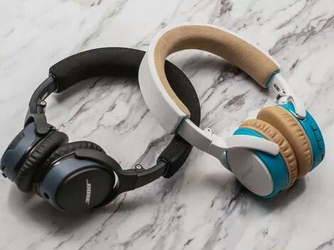 5 best bluetooth headphones and price in Nigeria, cheapest bluetooth headphones sold in Nigeria, Bluetooth headphones price konga and jumia