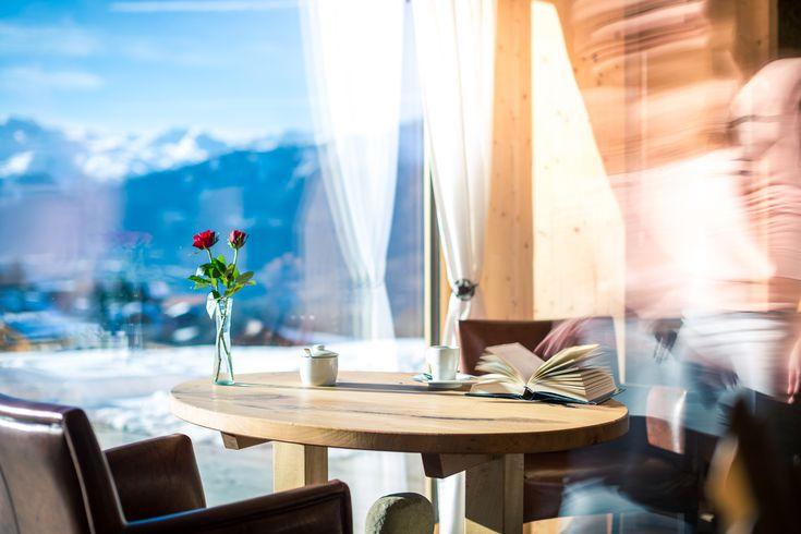 Week-End Romantique Suisse, Escapade amoureuse & wellness, packages escapade équestre, découvrez les offres spéciales que nous vous avons préparées !
