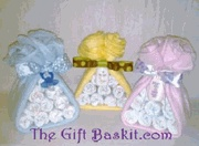 Diaper Bundles