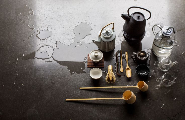 Tea time in new autumn Usta magazine #7 Issue. we showbeautiful design concerning tea culture and everything around it.