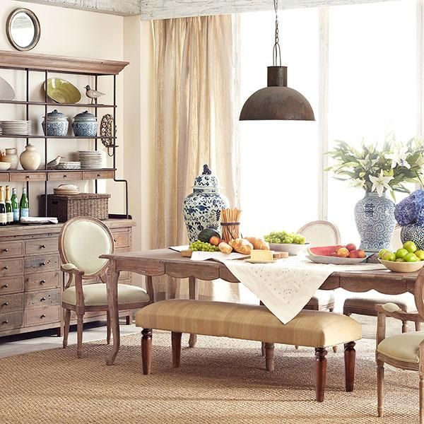 French Country Living Room Coffee Table: 25+ Best Ideas About French Country Dining Table On