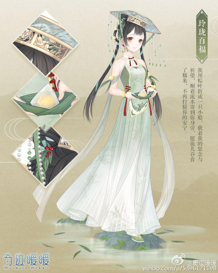 Ooooo. Chinese holiday inspired art. Very beautiful.
