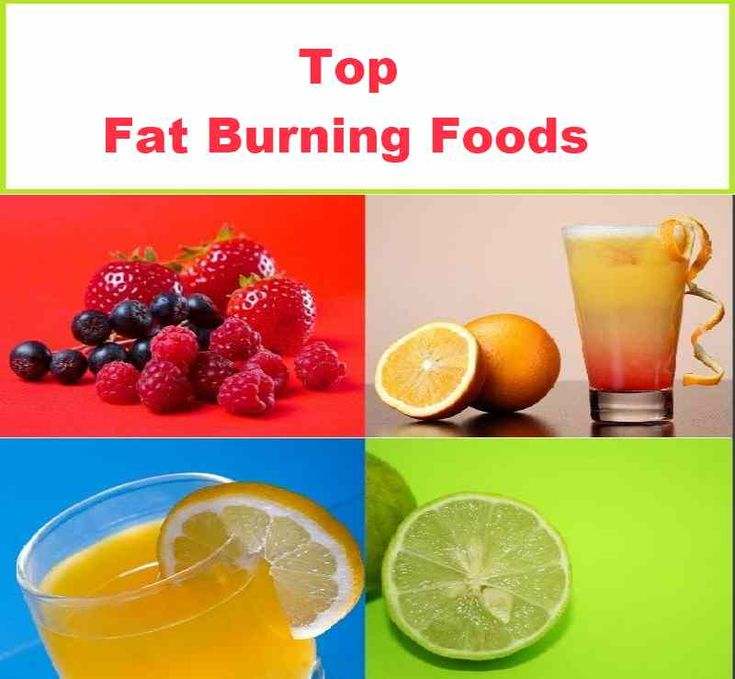 Top Fat Burning Foods: Have you ever wondered why some foods are better than others for weight loss? Let's take cabbage, for example. You can eat tons of it without gaining weight. On the other hand, if you eat tomatoes or potatoes in large amounts, you'll eventually gain a few pounds. These foods are healthy too, so what's the catch?