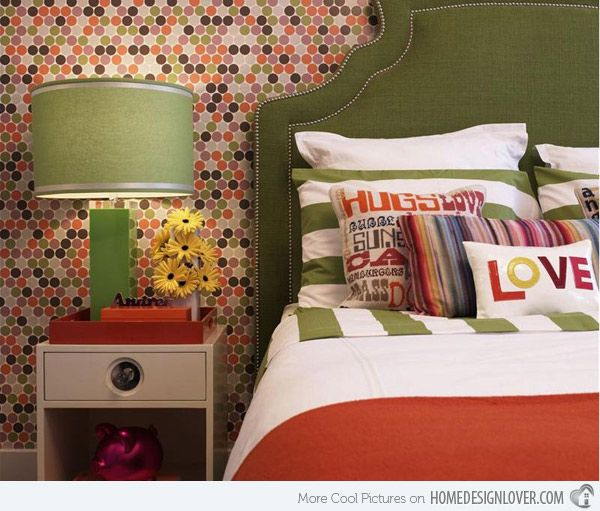 bedroom orange bedrooms design bedroom bedroom ideas bedroom decor