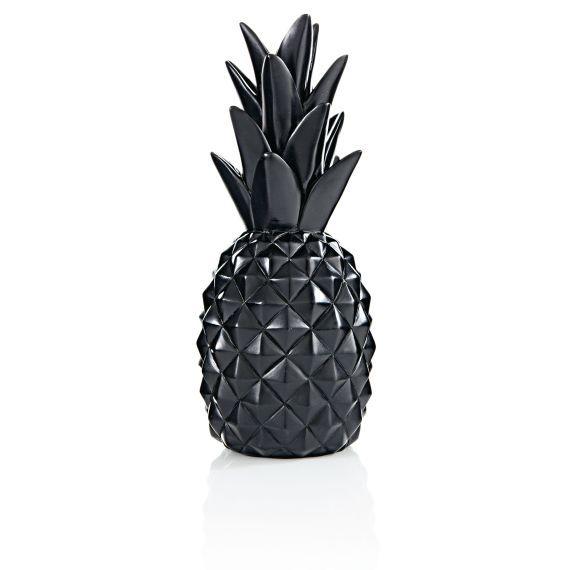 25 best images about geometric on pinterest origami. Black Bedroom Furniture Sets. Home Design Ideas