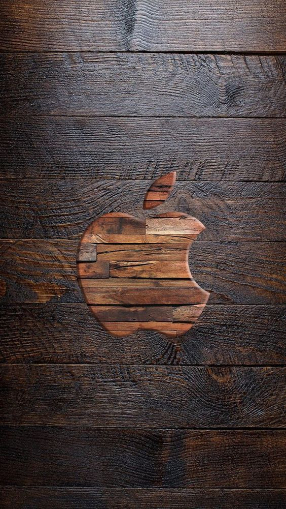 Apple iPhone 11 Pro Max Backgrounds Cool backgrounds in