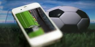 The second and probably the most popular form of mobile soccer betting is by using a mobile sports betting app. Most major Australian sports betting sites have a mobile sports . Soccer betting mobile will give great gaming experience to the players. #bettingsoccermobile  https://bettingsocceronline.com.au/mobile/
