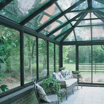 Estufa de vidro laminado usado em doméstico e comercial-em Vidros de construção de Construção e imóveis em m.portuguese.alibaba.com.