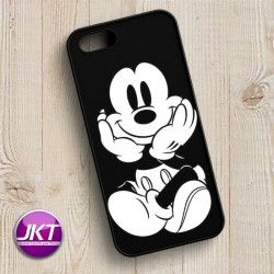 Mickey Mouse 009 - Phone Case untuk iPhone, Samsung, HTC, LG, Sony, ASUS Brand #disney #phone #case #custom #mickeymouse