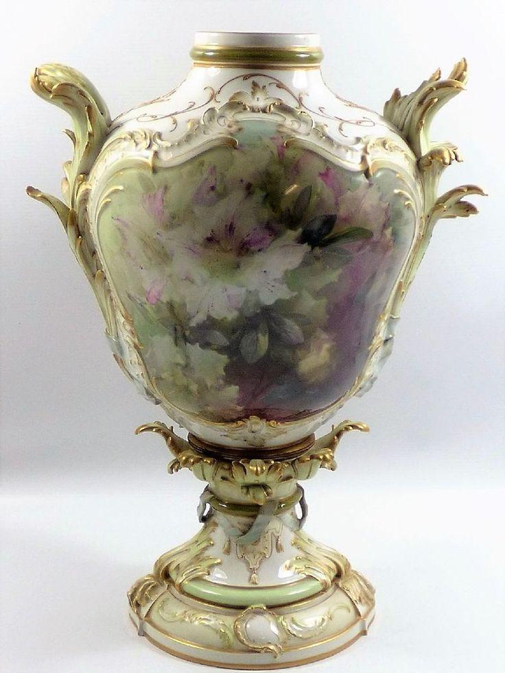 347 best images about doras porcelain on pinterest. Black Bedroom Furniture Sets. Home Design Ideas