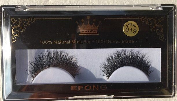 hand made real mink eyelash, false eyelash, natural mink eyelash by EtongNatural on Etsy https://www.etsy.com/listing/244246336/hand-made-real-mink-eyelash-false