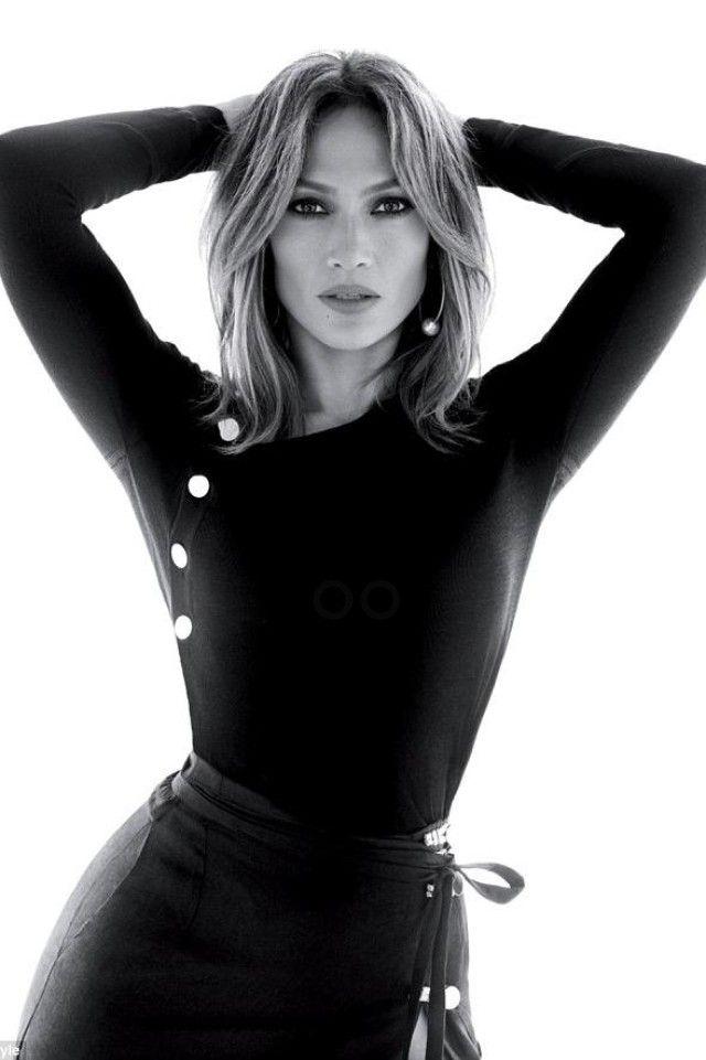 91 Best Jennifer Lopez Fashion Style Images On Pinterest Jennifer Lopez Jennifer O 39 Neill And