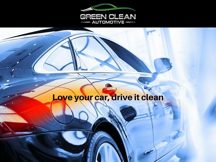 Outshine with Green Clean Automotive!  #detail #shampoo #wax #polish #car #auto #automotive #automobile #shiny #fresh #clean #organic #biodegradable #environment #eco #lovetheearth #loveyourself #health #water #crisis #recycle