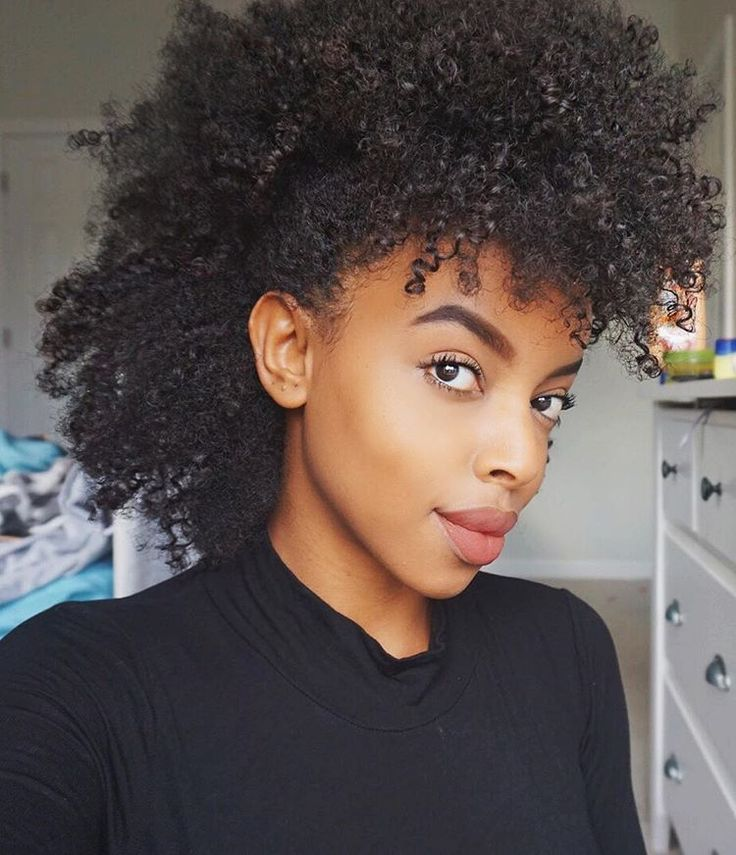 See this Instagram photo by @africanmelaninnn • Afro hair. Natural hair. Kinky curly hair. Curly hair. Curly Mohawk. Hairstyles for curly hair. Curly hairstyles. Hairstyles for natural hair.