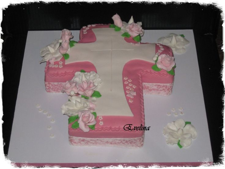 die besten 17 ideen zu torte zur taufe auf pinterest geburt rosa windeltorten und baby geschenke. Black Bedroom Furniture Sets. Home Design Ideas
