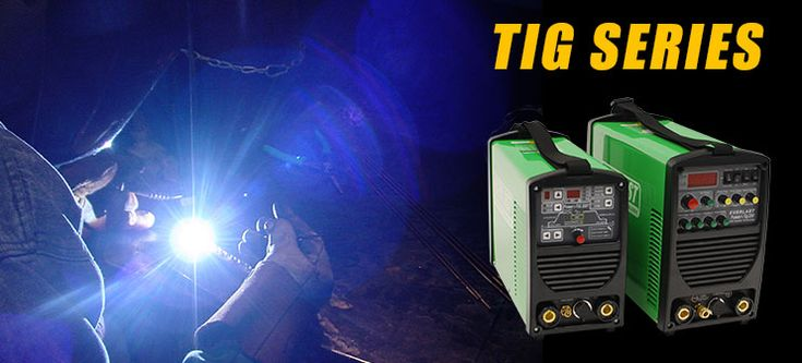 Buy online different types of welding machine and its accessories including TIG welders, MIG welders, MIG torch consumables and many other things at affordable prices from Everlast Welders.