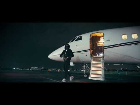"Premiere: Meek Mill Shows Off His Lavish Lifestyle in ""On the Regular"" Video 