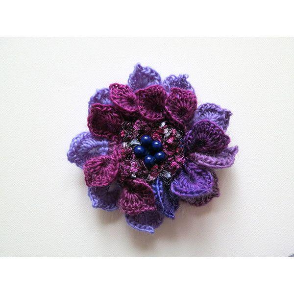Best 25 Plum Violet Hair Ideas On Pinterest