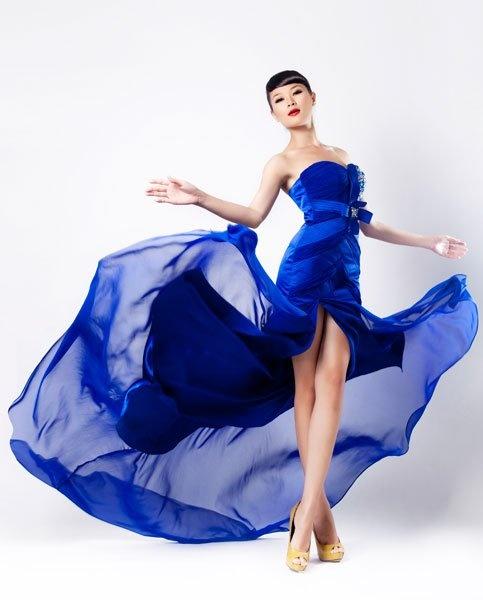 Discount Hardwood Flooring Burlington Ontario: 62 Best Prom Dress Images On Pinterest