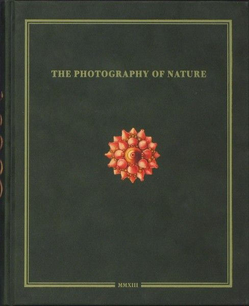 The Photography of Nature & The Nature of Photography. Photographs by Joan Fontcuberta.