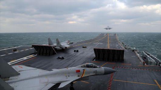 'Pekín atacará instalaciones de Pyongyang si cruza su línea roja' - - HispanTV.com