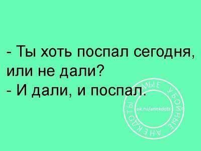 17424654_1370801516299322_4734610514947458372_n.jpg (400×300)
