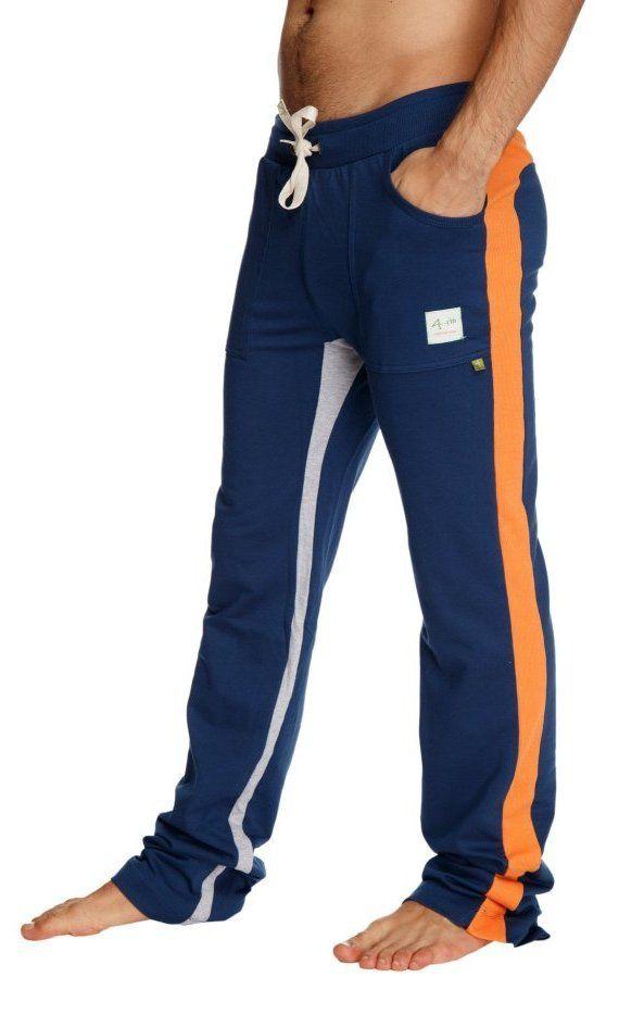 Crotch seam tight jeans orgasm