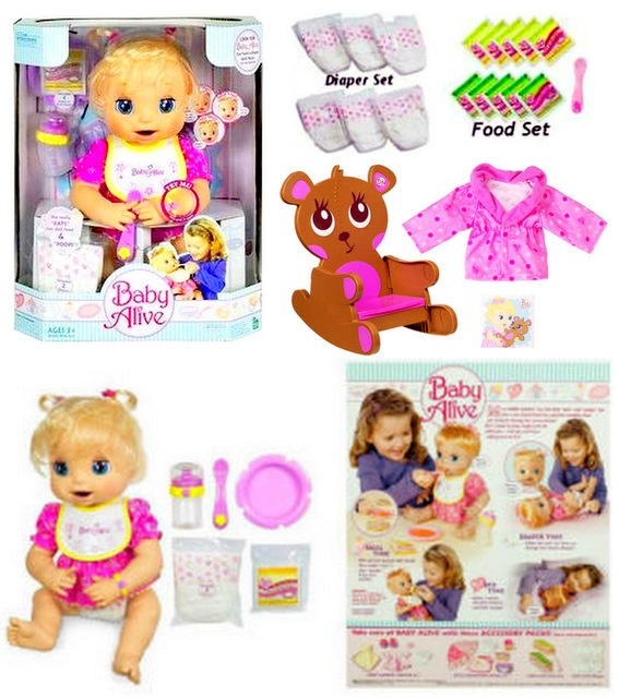 Brand New Baby Gift Ideas : Best tweet toy bonanza images on