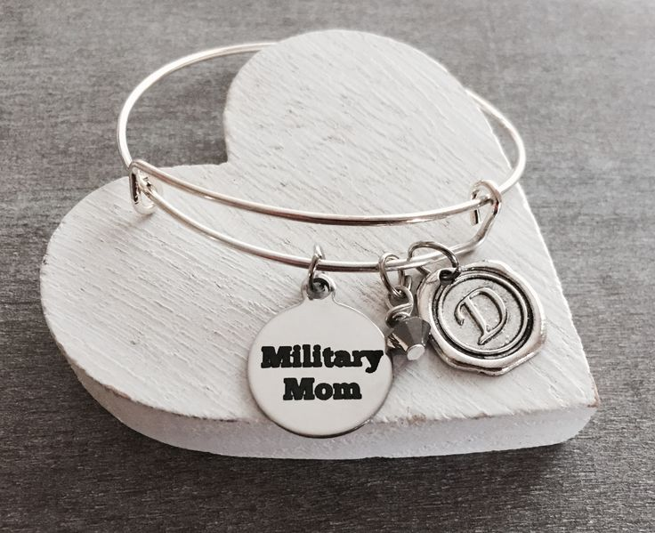 588 Best Proud Army Mom Images On Pinterest: 17 Best Army Mom Quotes On Pinterest