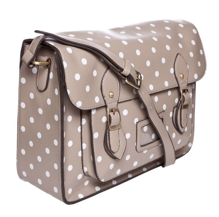 30 00 Republic Co Uk Women New In Lydc London Satchel Bag 78068 Handbags Accessories Pinterest Bags And Handbag