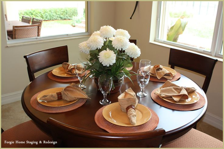 Kitchens Home Staging Www Forgiehomestaging Com