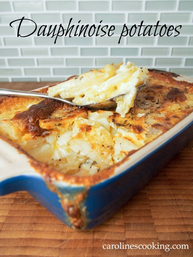 151 best french food recipes images on pinterest baby breakfast dauphinoise potatoes a delicious side of potatoes cooked in cream and garlic french food recipescooking recipescat foodpotato side dishesveggie forumfinder Gallery