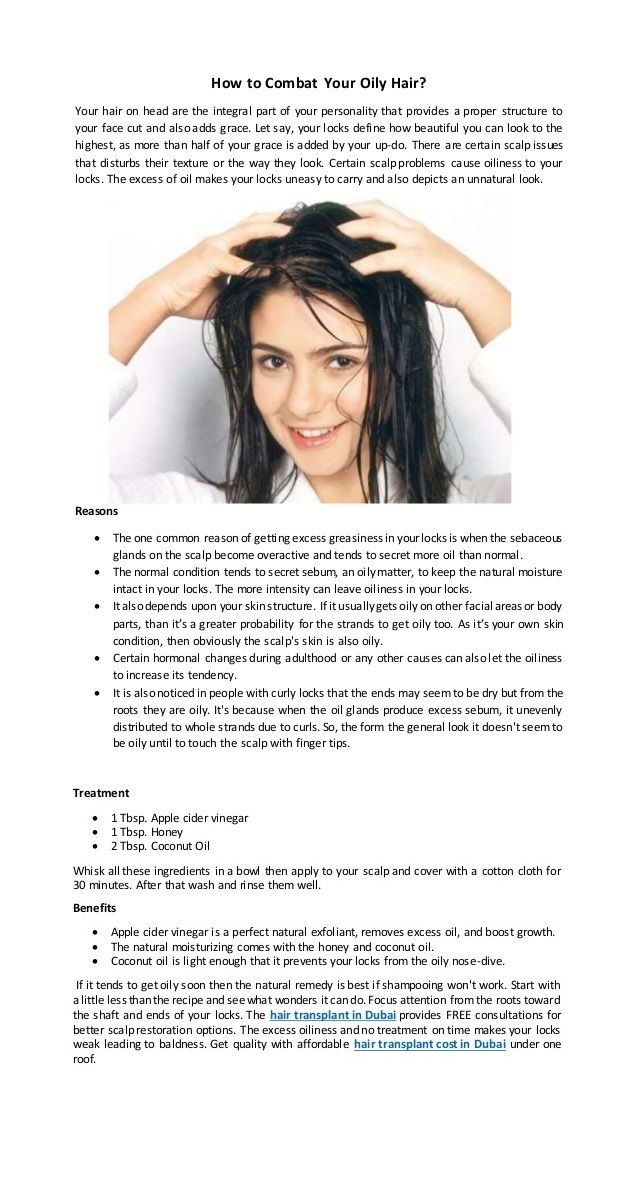 Hair transplant in Dubai is the amazing procedure to get your hair back on your scalp. Dubai Hair Club is providing the services of FUE hair transplant at cost.