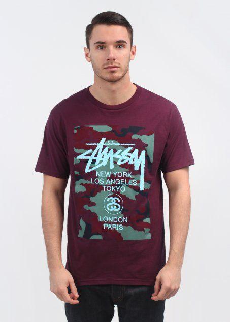 47cf53c8e40 Pin by Kaden Cox on T-Shirts