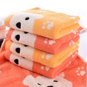 Get Wholesale Sublimated Towels Hand Towels Kitchen Towels Bath Towels Beach Gym Tea Towels Bulk Manufacturers Supp Towel Clothing Manufacturer Sublime