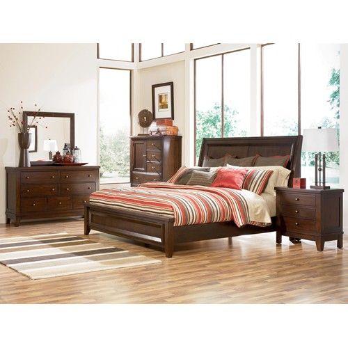 Ashley Furniture Washington Dc: 1000+ Images About Master Bedroom Ideas On Pinterest