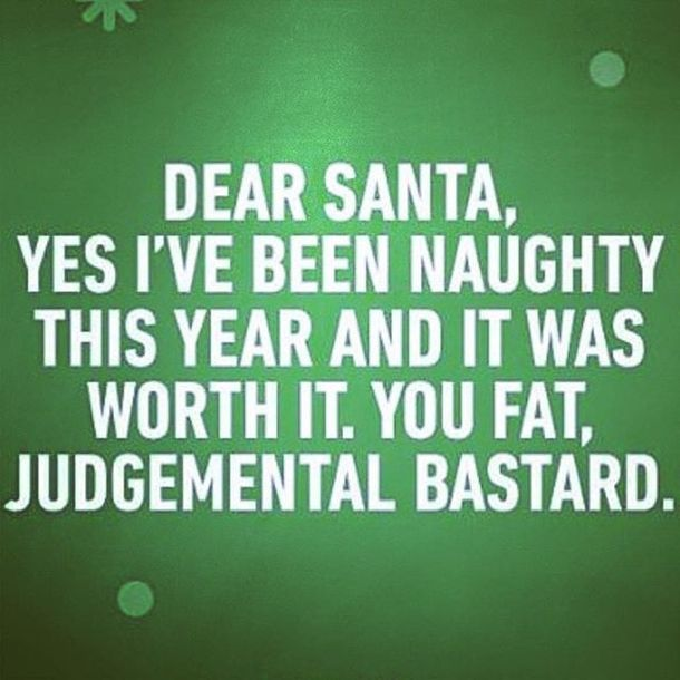 10 Top Christmas Quotes, Sayings And Phrases holidays christmas christmas quotes cute christmas quotes holiday quotes christmas quotes for friends best christmas quotes beautiful christmas images with quotes christmas quotes with pictures christmas quotes for family christmas quote images christmas quote pictures