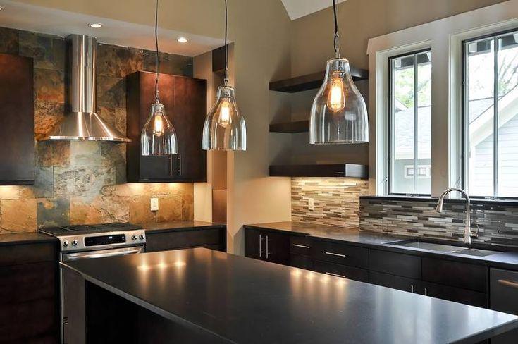 kitchen-light-fixture-choosing-the-lighting-fixtures-design